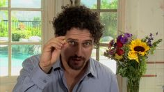 Super Brain, Eye and Nervous System Rejuvenation Drink with David Wolfe ...