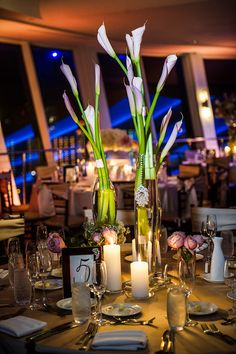 #wedding #centerpieces #medallionoccasion