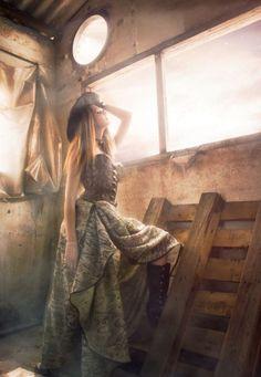 steampunk_girls_41