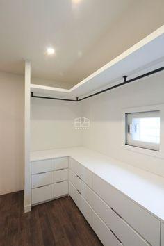 Dressing Room Design, Dressing Room Mirror, Home, Closet Bedroom, Bedroom Design, Closet Decor, Bedroom Decor, Closet Remodel, Room Design