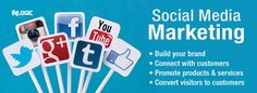 The Social Network Management Services Dubai is transforming the strategies and the techniques of the Business in a positive impact. The social media is playing the exceptionally a wonderful role in the establishment and the enormous huge prizes of the businesses.  There are few organizations that are good in the Social Media Optimization Services Dubai.
