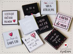 Chocolates, Diy Gifts For Boyfriend, Love Photos, Letter Board, Origami, Valentines Day, Marie, Presents, Paper Crafts