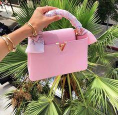 Louis Vuitton Bag, fashion, and Louis Vuitton Luxury Purses, Luxury Bags, Luxury Handbags, Best Purses, Cute Purses, Cheap Purses, Cheap Bags, Purses Boho, Pink Purses
