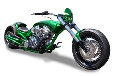 Best Motorcycle Modifications Airbrush: Harley Davidson Motorcycles Modifications