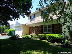 60 Beacon Hills Dr S, Penfield, NY 14526 | Zillow