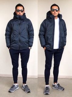 Winter Outfits, Cool Outfits, Luxury Fashion, Mens Fashion, Japanese Boy, Fall Looks, Wardrobes, Sneakers Fashion, Going Out