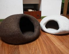 14 Best Modern Cat Beds Images Pet Furniture Cat Beds Cool Cats