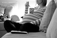fotos criativas gravidez 28