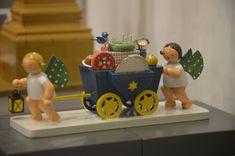 ⚡️Blitzlichter⚡️ Weihnachtsmarkt Annaberg Buchholz – der schönste Weihnachtsmarkt im Erzgebirge
