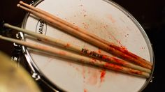 No Pain No Gain J.K. Simmons and Miles Teller star in Whiplash. Read our review and cast interviews on Milk Made.