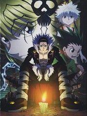 Hunter x Hunter Mobile Wallpaper - Zerochan Anime Image Board Hunter X Hunter, Hunter Page, Hunter Anime, City Hunter, Monster Hunter, Killua, Hisoka, Boruto, Fanart