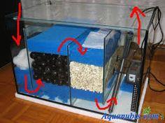Image result for freshwater sump design