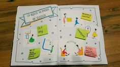Notebook, Bullet Journal, The Notebook, Exercise Book, Notebooks