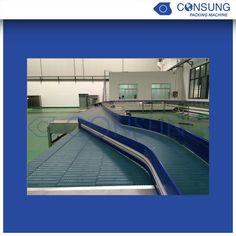belt conveyor is to convey bottle Conveyor System, Belt, Bottle, Outdoor Decor, Home Decor, Belts, Homemade Home Decor, Flask, Decoration Home