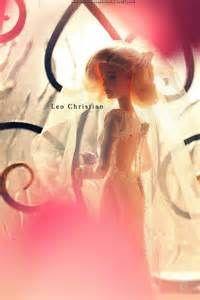 Barbie bridal Flickr - Résultats Yahoo France de la recherche d'images