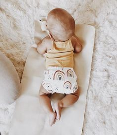 Baby Girl Outfits For Pictures 60 Ideas Lil Baby, Baby Kids, Baby Boy, Baby Girl Fashion, Toddler Fashion, Kids Fashion, Cute Kids, Cute Babies, My Bebe