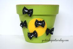 halloween decoration craft bats pasta, crafts, halloween decorations, repurposing upcycling, seasonal holiday decor