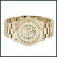 Michael Kors Watch Giveaway