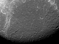 Cassini Images | NASA