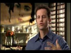 Kirk Cameron and John MacArthur on Salvation!  Romans 10:9. a good video, and worth your time!!  (( IF you don't accept Jesus Christ as Your savior, You aren't gettin in Heaven.) Romans 10:9,11