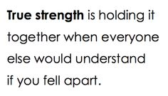 confident women quotes | terms quotes about strength tumblr strong women faith quotes women ...