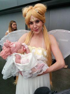 baby cosplay serenity - Pesquisa Google