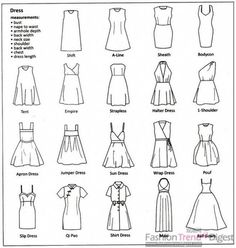 Round-ups - FREE SEWING PATTERNS AND TUTORIALS | On the Cutting Floor