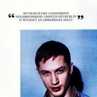 #Abs #Jock #Stud #Cute #Handsome #CuteGuys #Guys #HandsomeMen #Men #MaleBeauty #BeautyMen #SexyMen #Sexy #Hot #Gods Tom Hardy