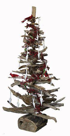 interior design tree - ree art, Interiors and rees on Pinterest