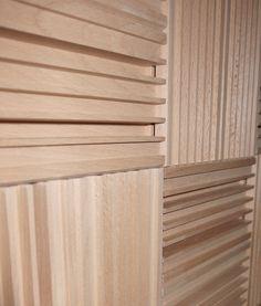 #RAW RPG Flutterfree #acoustics #wood #pattern #design