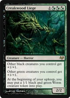 4 Leechridden Swamp Land Shadowmoor Mtg Magic Uncommon 4x x4