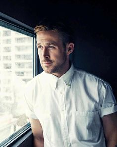 (FC Ryan Gosling) Hey I'm Ryan, 23 and single. I have an OK good personality, and I'm pretty out going. I'm not very shy, so come say hi!