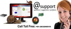 Easy Steps Do your Computer take to Access the Internet for any support call acer helpline number 1-800-958-239 or click here http://www.slideshare.net/acersupportau/what-steps-does-my-computer-to-acess-the-interet