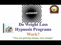Do Weight Loss Hypnosis Programs Work?   Saturday Morning Diet  Do Weight Loss Hypnosis Programs Work?    Imagine yourself in a dark room with a man swinging a pocket watch in front of you and he instructs you to look straight into the gold watch as it swings like a pendulum in front of your eyes, you feel somewhat strange and drowsy and all of a sudden he snaps his finger and you wake up and you no longer wish to smoke.