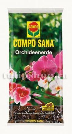 Pret: 27 lei Pamantul pentru orhidee Compo Sana este un amestec de scoarta de pin maruntita de inalta calitate si turba specializata. Amestecul de scoarta si turba este special conceput pentru a nu permite tasarea substratului, pentru a asigura o buna oxigenare a radacinilor, un bun drenaj, dar si permite luminii sa patrunda printre radacini. Caracterul acid al pamantului pentru orhidee impiedica dezvoltarea bacteriilor si a ciupercilor, dar este si pe placul orhideelor care prefera un sol…
