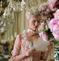 Marie Antoinette Marie Antoinette 2006, A Young Doctor's Notebook, Big Skirts, A Knight's Tale, 18th Century Fashion, Period Outfit, Kirsten Dunst, Games For Girls, Cool Costumes