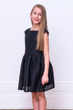 32831aae8a 48 Best David Charles - Girls Party Dresses images