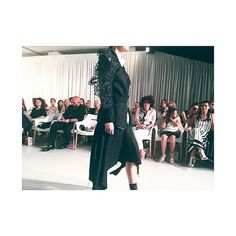 Designer Andreea Castrase