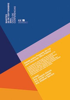 Colour / ARGENTINA: POSTER DESIGN: HORACIO LORENTE Find Horacio and MP on Twitter here and here.