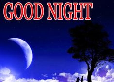 Good Night , Good Night Photo for Whatsapp , Beautiful Good Night Pics , Latest Good Night Wallpaper Pics for Whatsapp . Good Night Love You, Good Night Photos Hd, Good Night Image, Good Night Wallpaper, Top, Images For Good Night, Shirts