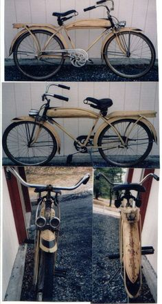 Bike Stuff, Vintage Bicycles, Tricycle, American, Pictures, Bicycles, Frames, Photos, Grimm