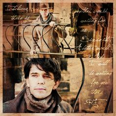 Rufus Sixsmith and Robert Frobisher Cloud Atlas 2012, London Spy, Spectre 2015, Brideshead Revisited, Ben Whishaw, The Danish Girl, Skyfall, Gay, Book Aesthetic