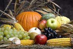 autumn fruits - Google 検索