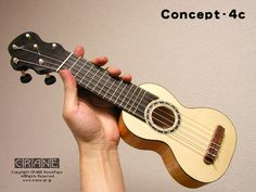 http://www.crane.gr.jp/more/Concept4/c/CRANE_C4c-1.jpg