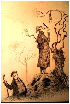 http://forbiddenplanet.co.uk/blog/wp-content/uploads/2012/03/Drazen-Kozjan-Sherlock-Holmes-02.jpg