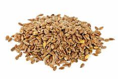 Flax, vs Hemp, vs Chia Healthy Nutrition, Healthy Life, Healthy Eating, Healthy Foods, Healthy Recipes, Breakfast Healthy, Breakfast Smoothies, Eating Clean, Healthy Drinks
