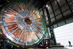 Higgs Boson - The New York Times