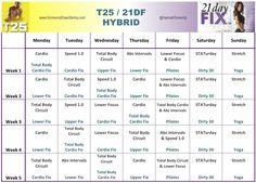 les mills body pump calendar pdf