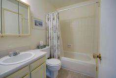 Louisville, CO 80027 - Bathroom Corner Bathtub, Home Improvement, Homes, Bathroom, Elegant, Decoration, Home Decor, Style, Washroom