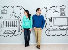 Motivation : le bricolage aide au développement personnel |Pratique.fr